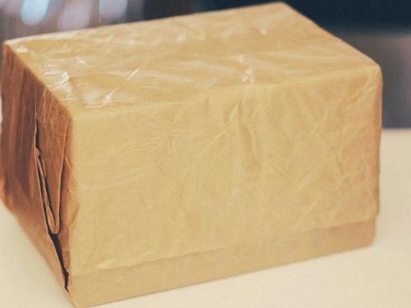 Karqo paketlərinin üzərində virus olur? - RƏSMİ AÇIQLAMA