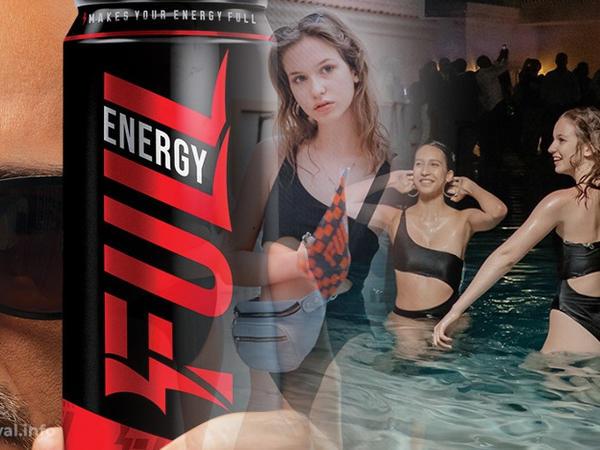 """İstehlakçılar BELƏ ALDADILIR: <span class=""""color_red"""">Adı enerji içkisi, özü isə... - VİDEO</span>"""