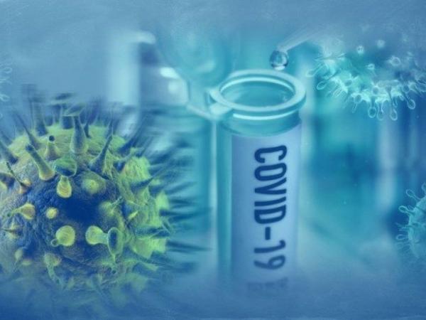 Bolqarıstanda 130 nəfər koronavirusdan həyatını itirib