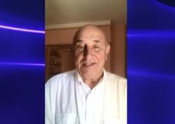 Dövlət Komitəsi Respublika Günü ilə bağlı video yayımlayıb - VİDEO