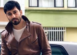 Azərbaycanlı aktyor karantinə alındı - FOTO