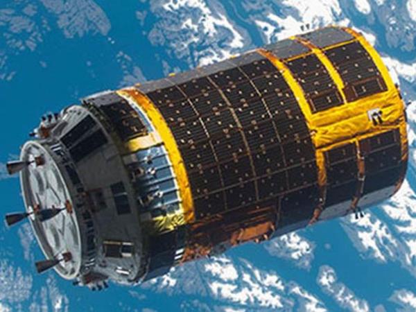"""Yapon kosmik gəmisinin növbəti uğuru - <span class=""""color_red""""> NASA təsdiqlədi</span>"""