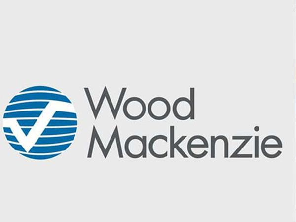 """""""Wood Mackenzie"""": Azəri-Çıraq-Günəşli yatağı payın satın alınması vəsaitləri olan hər kəs üçün cəlbedici imkan olaraq qalır"""