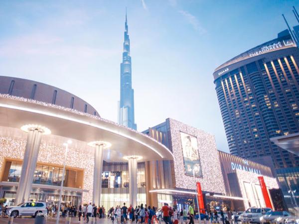 Dubayda mayın 27-də kinoteatrlar və idman zalları açılacaq