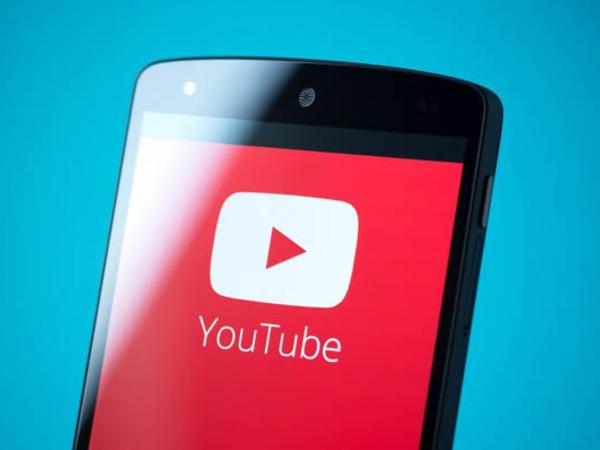 """Mobil Youtube tətbiqinə Google axtarış sistemi əlavə ediləcək: <span class=""""color_red"""">Nəyə görə?</span>"""