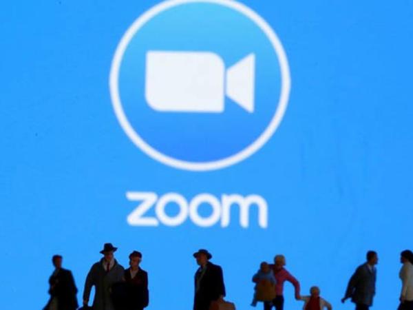 """""""Zoom"""" ödənişli tariflə şifrləmə texnologiyası reallaşdırır"""