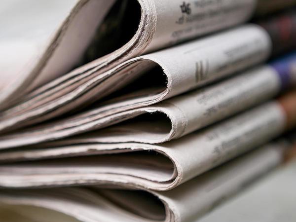 ABŞ-ın nüfuzlu jurnalında QHT-lərin Ermənistan sevgisini ifşa edən məqalə dərc edilib