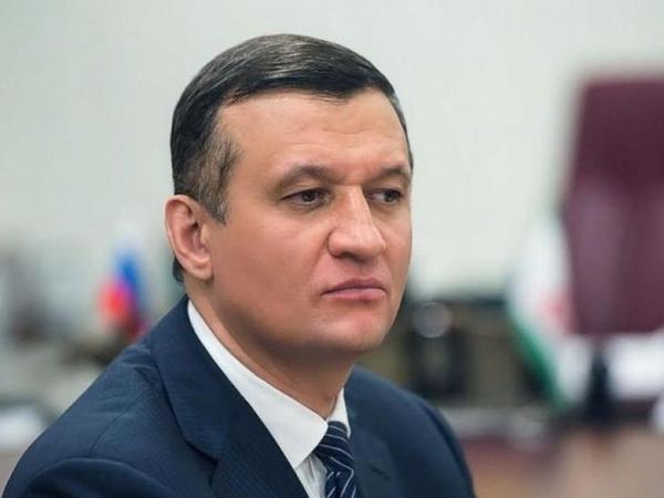 Rusiyalı deputat: Bu gün Azərbaycan ən nüfuzlu və sürətlə inkişaf edən dövlətlər sırasına daxildir