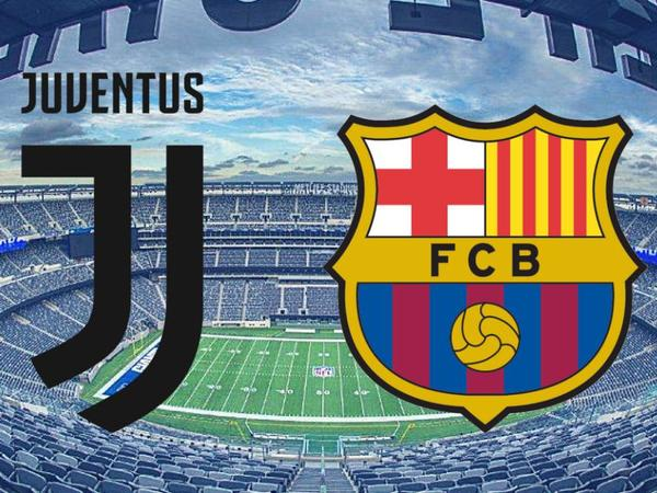 """&quot;Barselona&quot; &quot;Yuventus&quot;la razılaşdı: <span class=""""color_red"""">Oyunçular dəyişdirilir</span>"""