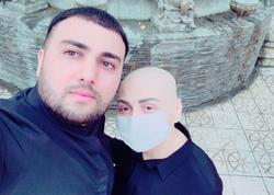 """""""Tünzaləyə kömək edəndə insanlar bizi öldürürdü"""""""