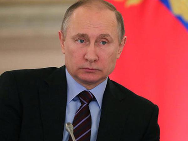 Putin finlandiyalı həmkarı ilə koronavirusa qarşı mübarizədə əməkdaşlığı müzakirə edib