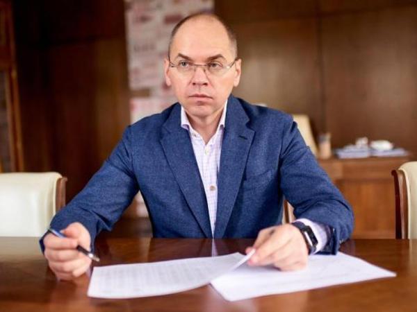 Ukrayna iyunun 15-dən beynəlxalq hava uçuşlarını bərpa edəcək
