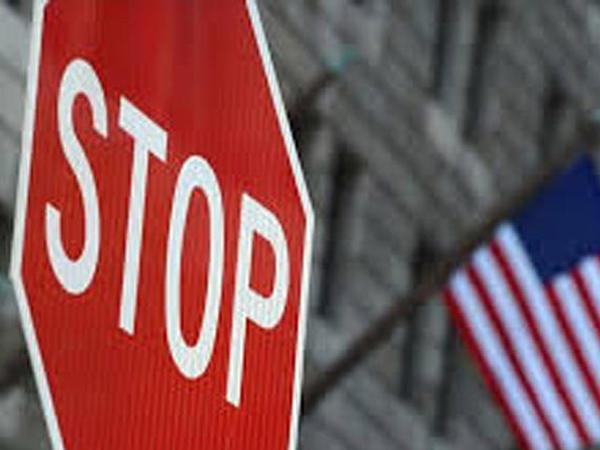 ABŞ İrana qarşı sanksiyalardan müvəqqəti istisnalar tətbiq etməyəcək