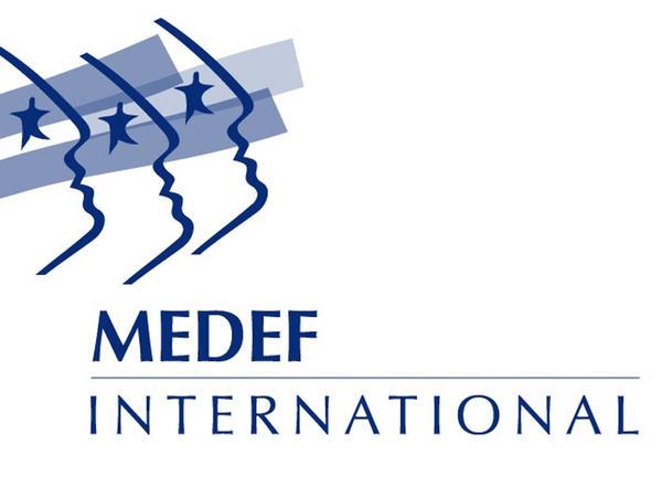 MEDEF: Azərbaycan və Fransa şirkətlərinin 4 sektorda əməkdaşlıq üçün real imkanları var