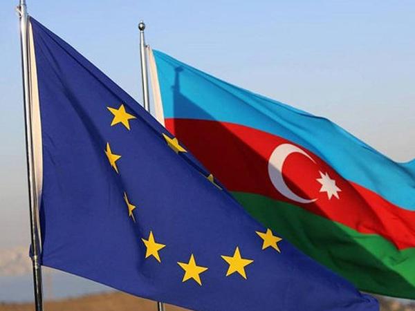 Brüsseldə Azərbaycanla bağlı onlayn konfrans keçirilib