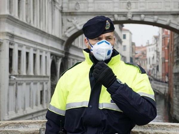 İtaliyada koronavirusdan sağalanların sayı 150 mini keçib