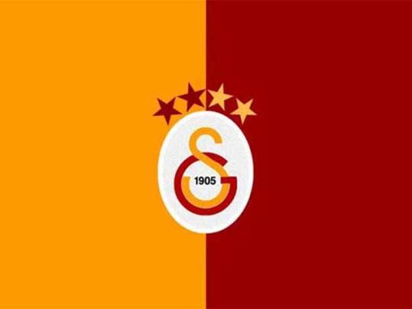 """""""Qalatasaray""""dan Azərbaycanla bağlı paylaşım - <span class=""""color_red"""">FOTO</span>"""