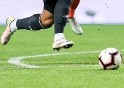 Açıq havada idman yarışlarının təşkilinə icazə verildi