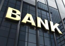 Karantin zamanı bank kreditləri necə ödənilməlidir? - Operativ Qərargah açıqlayır