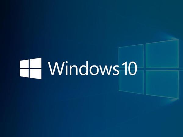 Windows 10-un yenilənməsində bu dəyişikliklər var