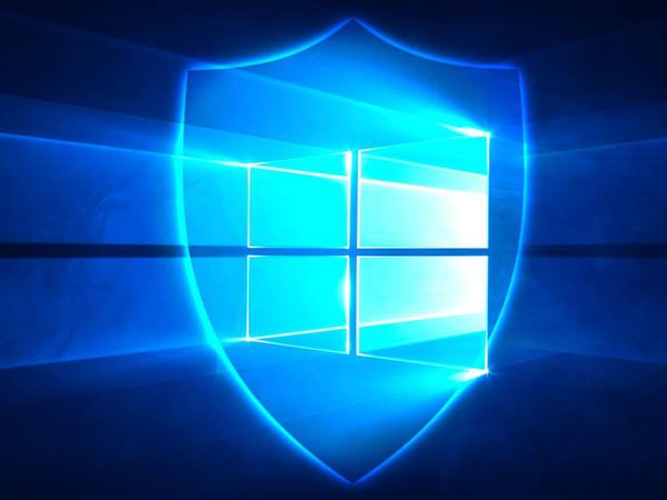 Windows 10-un təhlükəsizlik sistemi təkmilləşəcək: Nə kimi yenilik gözlənilir?