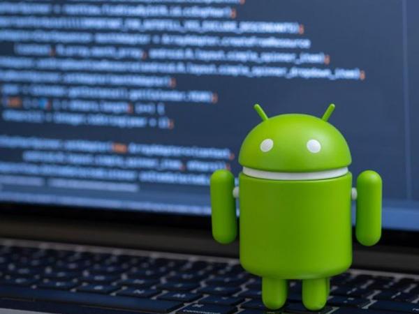 Təxminən 2 milyard Android smartfonu haker hücumu təhlükəsi altındadır