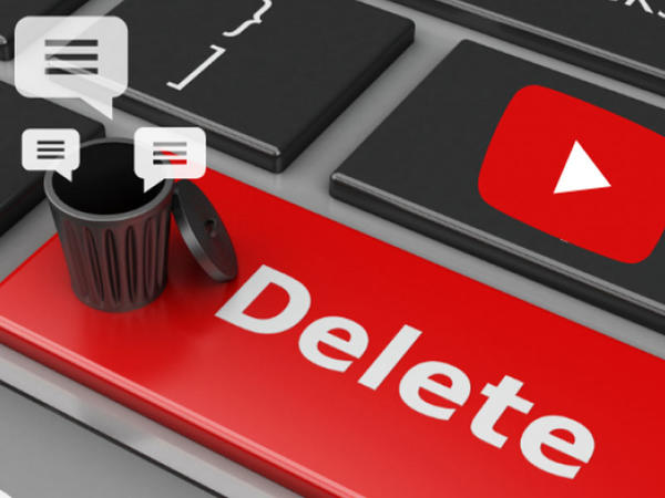 YouTube Çin hakimiyyətini tənqid edən şərhləri avtomatik silir