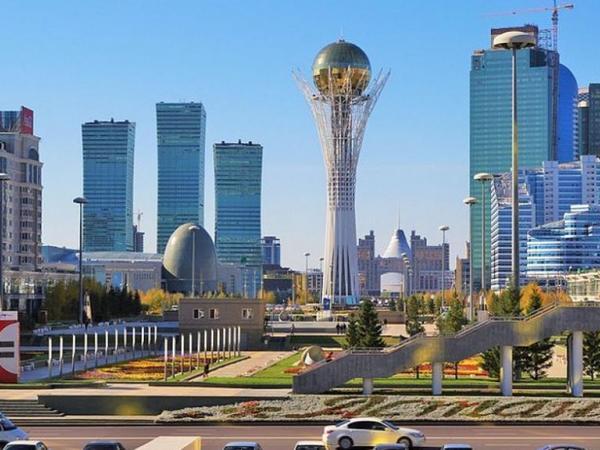 COVID-19 Qazaxıstanın turizm sahəsinə ziyan vurur