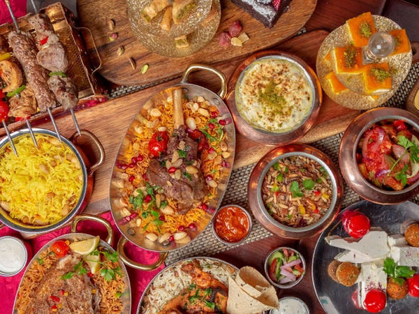 Ramazandan sonra necə qidalanmaq lazımdır?