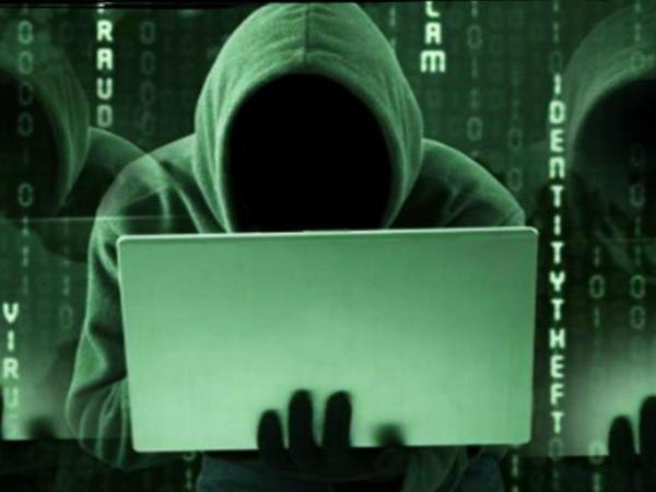 """Hakerlər 1,3 milyon məmurun şəxsi məlumatlarını ələ keçirdi - <span class=""""color_red""""> İndoneziyada</span>"""
