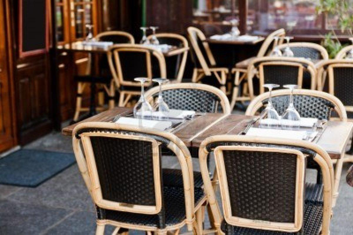 Restoran, kafe və çay evlərinin iş rejiminə dəyişiklik edilir