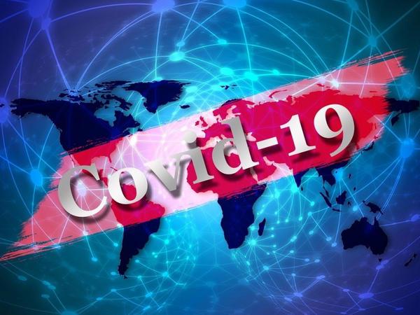 Ermənistanda daha 460 nəfərdə koronavirus aşkarlanıb