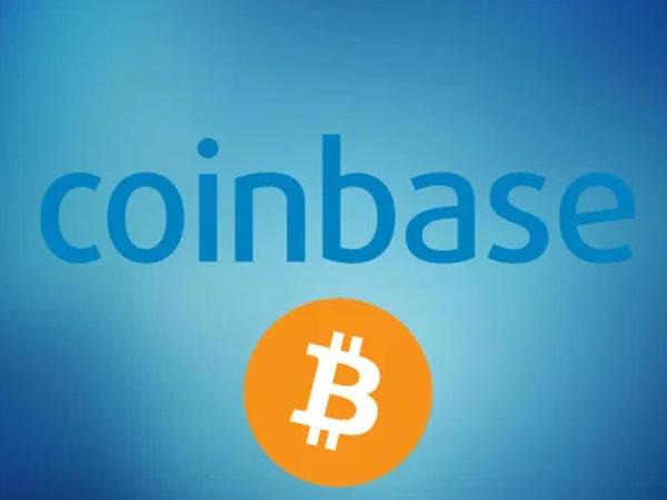 Coinbase: Kripto-investorların 24%-i bitcoin alır