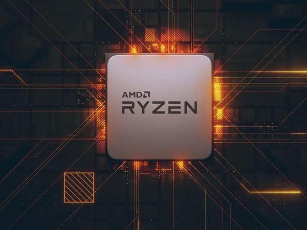AMD-dən 10.nəsil Intel-ə yeni zərbə: 3 yeni prosessor gəlir