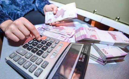 """""""Atabank"""" və """"Amrahbank"""" əmanətlərinin kompensasiyası hansı bankla ödəniləcək? - RƏSMİ"""
