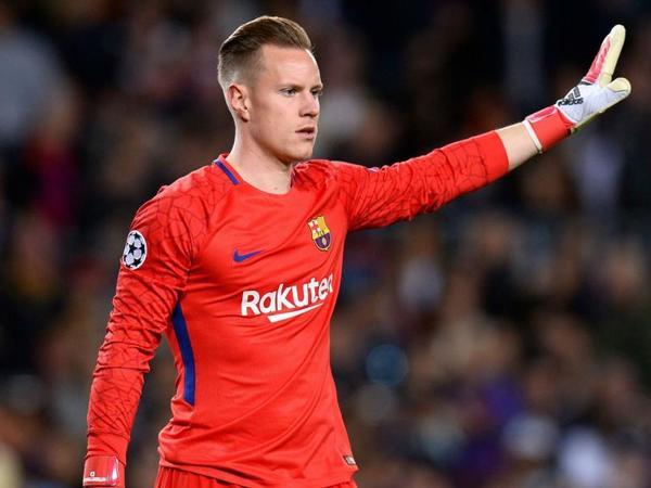 """""""Barselona""""nın illik 6,3 milyon avroluq təklifini qəbul etmədi"""