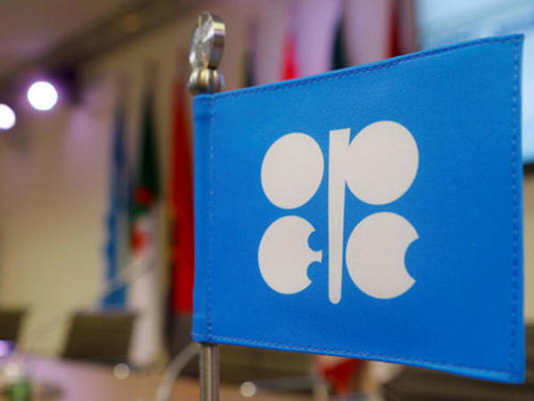 OPEC+ nazirlərinin görüşü daha tez baş tuta bilər