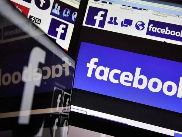 """Böyük Britaniya şahzadəsinin """"Facebook""""da gizli səhifəsi aşkar edilib"""