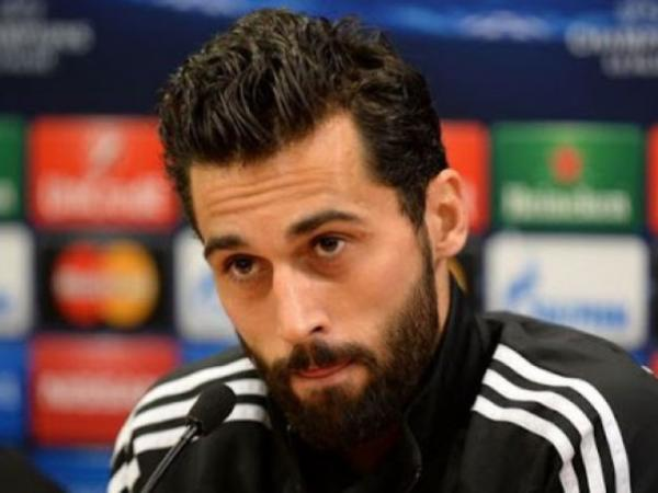 """Arbeloa """"Real Madrid""""in baş məşqçisi olacaq"""