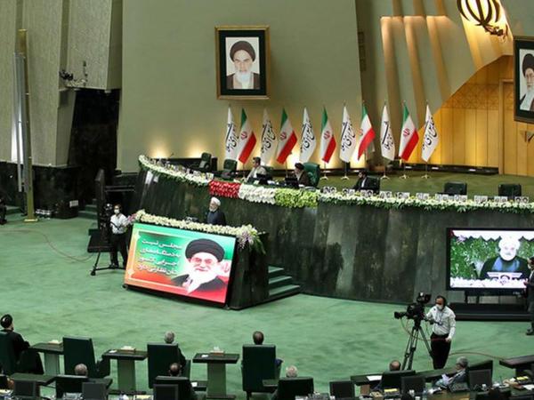 İran Parlamentinin 'Türk Bölgələri Fraksiyası'na nə oldu?