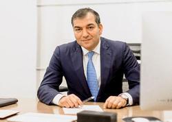 Fuad Nağıyev: Sərhədlərin açılması ilk olaraq qonşu ölkələrlə planlaşdırılır