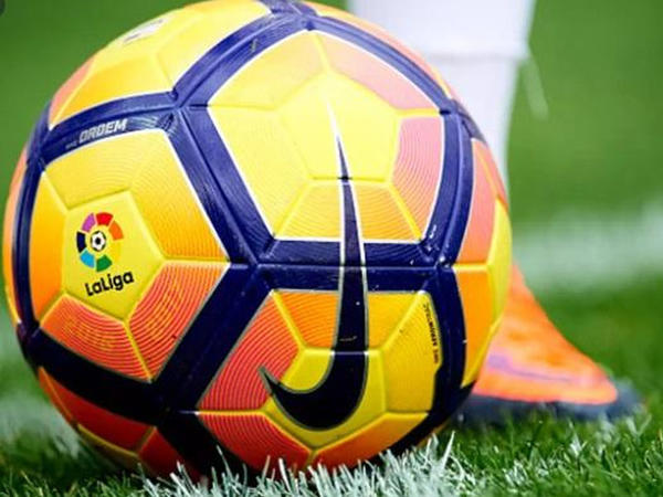 """""""Barselona"""" və """"Real""""ın oyunlarının vaxtı bilindi"""