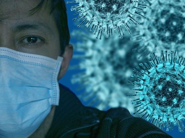 Həkimlər koronavirusu daha ölümcül hesab etmirlər