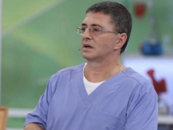 """Myasnikov """"koronavirus rəvayəti""""nə aydınlıq gətirdi"""