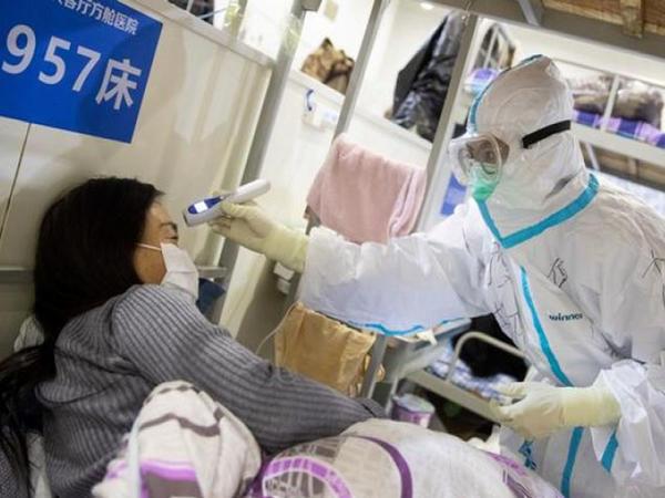 Nəyə görə asiyalılar koronavirusu yüngül keçirdi? - ALİMLƏR