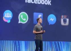 """""""Facebook""""un əməkdaşları Mark Zukerberqə etiraz olaraq tətilə hazırlaşırlar"""