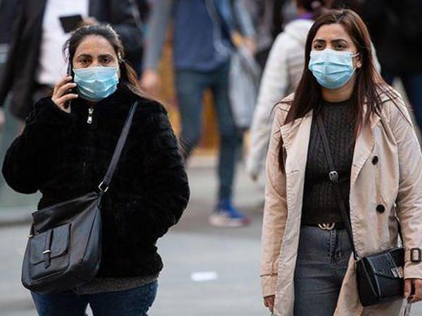 İspaniyada ötən sutka koronavirusdan ölüm halı qeydə alınmayıb