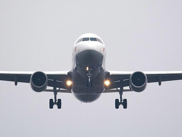 Ermənistan aviaşirkətlərinə Aİ ərazisinə uçuşlar etmək qadağan edilib