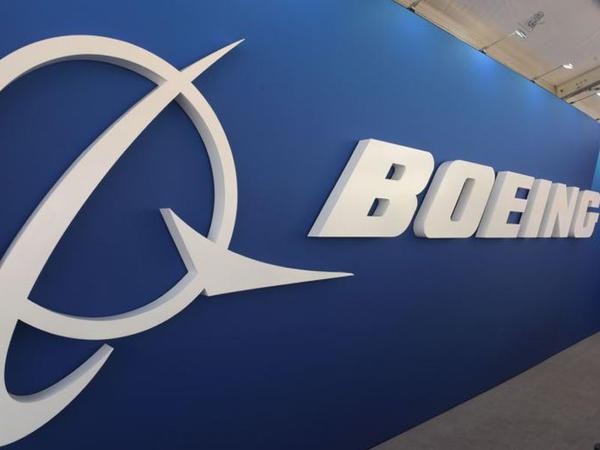 """""""Boeing"""" """"Embraer""""i məhkəməyə verib"""
