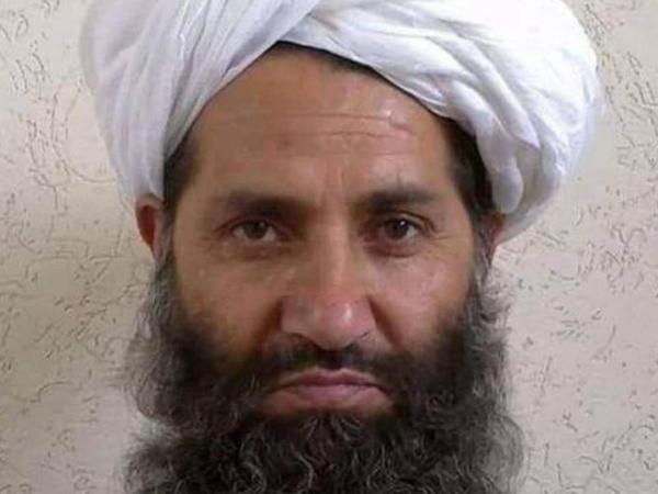 """Taliban"" lideri koronavirusdan ölüb - KİV"